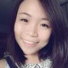 jocelynlepp (avatar)