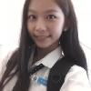 jxgirl (avatar)