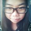 ibyslinvip (avatar)