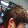 kevintham (avatar)