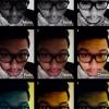 faredos (avatar)