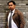 broframestone (avatar)