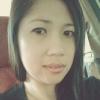 chenzdj (avatar)
