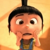 jaynelim91 (avatar)