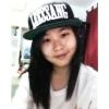 alala_manda (avatar)