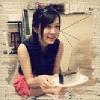 mydestinee1101 (avatar)