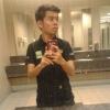 shahir_ryo (avatar)