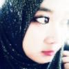 cikdayang (avatar)