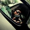 mizeighty6 (avatar)