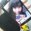 jeannieeewenxin (avatar)