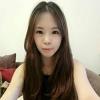 kattlui (avatar)