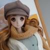 qisyaqaisara_01 (avatar)