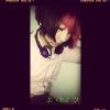 jc9811love94 (avatar)