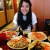 Wong Jia Wan (avatar)
