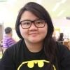 lilinggg (avatar)