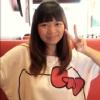 huiminy (avatar)