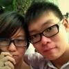 Wen bing (avatar)