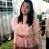 suwidap (avatar)