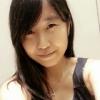 manling110 (avatar)