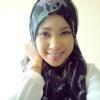 eykaramli (avatar)