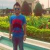 ubaidahamir (avatar)