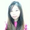 may_shin (avatar)