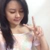 yi_wen (avatar)