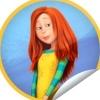 apple_dumpling (avatar)