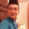 mazanean (avatar)
