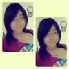 lsy0927 (avatar)