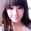 ziweig (avatar)