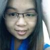 huihuisally (avatar)