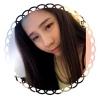ixuan0518 (avatar)