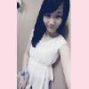 albee960504 (avatar)