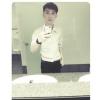 music_service (avatar)