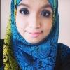 safiah7195 (avatar)