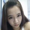rachelteolirong (avatar)
