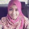 nabilahakna (avatar)