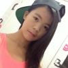 charicechin (avatar)