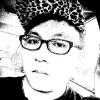 derrick_0727 (avatar)