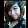 carmenjm94 (avatar)