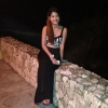 jezelaw (avatar)