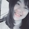 jiamin09 (avatar)