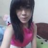 xanthefoo (avatar)