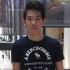 joelim.2 (avatar)