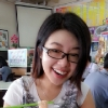 kuokuo (avatar)