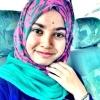 Marisa Azhar (avatar)
