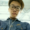 ttyrich (avatar)