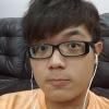eddy9595 (avatar)
