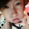 imjane (avatar)